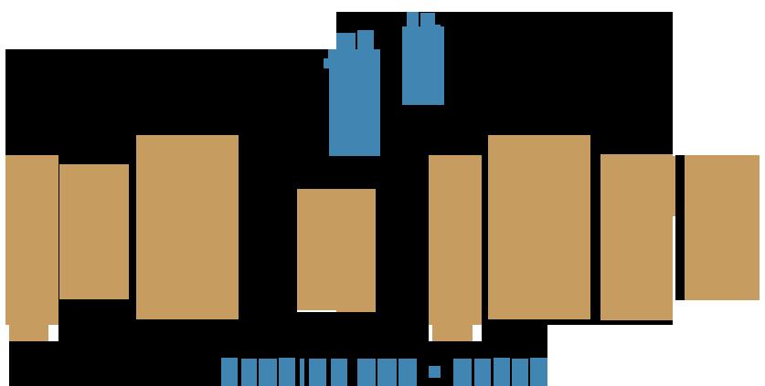 sea and sand new logo